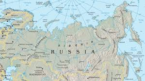map quiz of russia and the near abroad quiz of russia and the near abroad