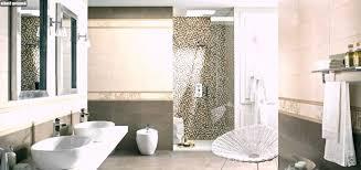 badezimmer weiß grau uncategorized schönes badezimmer weis beige hausdekorationen und