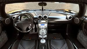 koenigsegg ccr review koenigsegg ccx u2013 auto otaku