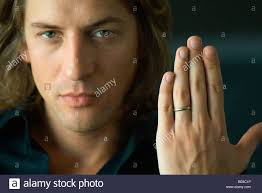 hand man rings images Fascinating new wedding rings wedding ring which hand for man jpg
