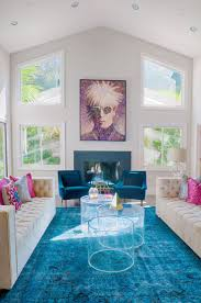 Pop Interior Design by 489 Best Pop Art Images On Pinterest Pop Art Living Spaces And