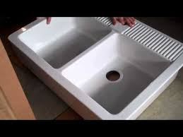 Ikea Sink With Non Ikea Faucet Best 25 Ikea Farmhouse Sink Ideas On Pinterest Ikea Farm Sink