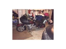 2006 harley davidson road glide for sale 29 used motorcycles