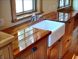italian kitchen cabinets manufacturers kitchen italian kitchen cabinets walnut kitchen cabinets modern