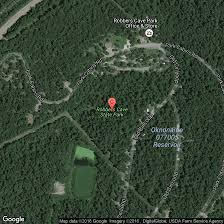 Wv State Parks Map by The Best Campsites In Blackwater Falls State Park West Virginia