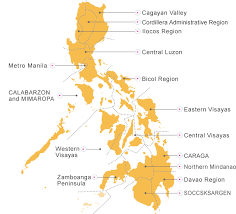 search for a center kumon philippines