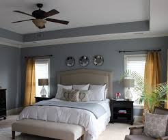 paint colors grey bedroom ideas magnificent gray paint colors blue gray paint