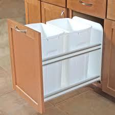 this review is from18 in h x 15 in w x 22 in d plastic in cabinet