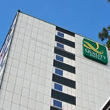 quality hotel panorama göteborg around guides