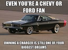 Muscle Car Memes - 14 best muscle car memes images on pinterest muscle cars car