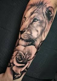 the 25 best lion tattoo ideas on pinterest lion shoulder tattoo