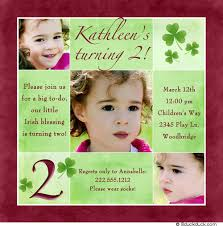 invitation birthday card 2 u2013 orderecigsjuice info