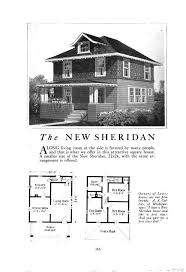 377 best american foursquare u0026 craftsman ideas style and plans