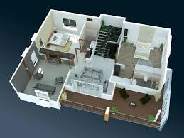 small house exterior design 1 story duplex house plans awesome small house exterior design