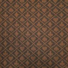 poker table speed cloth 19125 brown chocolate two tone poker table speed cloth