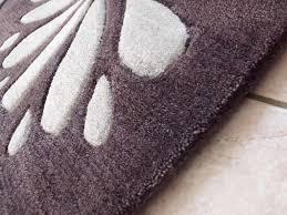 tappeti da bagno tappeti bagno eleganti tappetomania tappetomania 礙 su ebay e ha