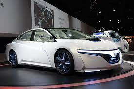 december 2011 auto industry update