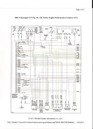 vw jetta mk4 wiring diagram vw wiring diagrams instruction