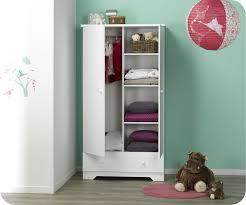 meuble chambre bébé pas cher armoire chambre bebe meilleur idées de conception de maison