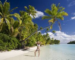 tropical vacation ideas best places to go on a tropical vacation