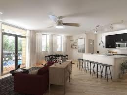 2 Bedroom Duplex For Rent Austin Tx by Austin Tx Pet Friendly Apartments U0026 Houses For Rent 1 788