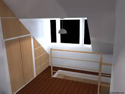 ma chambre a la forme d une cage ma chambre a la forme d une cage 59 images étagère murale cage