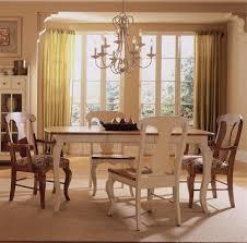 Cochrane Bedroom Furniture - Cochrane bedroom furniture