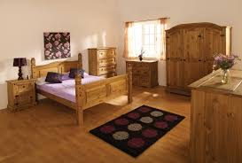 Corona Mexican Pine Bedroom Furniture Corona Mexican Pine Bedroom Furniture Sets Psoriasisguru