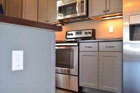 beautiful affordable kitchen decorating ideas outlets in the