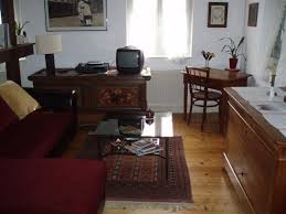 chambre d hotes strasbourg et environs chambres d hôtes la ferme bleue en alsace près de strasbourg