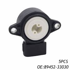 lexus is300 throttle position sensor compare prices on pressure switch toyota online shopping buy low