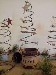 Cowboy Christmas Decorating Ideas Best 25 Cowboy Christmas Ideas On Pinterest Western Christmas