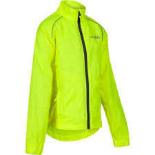 best lightweight cycling jacket wiggle cycle boys clothing
