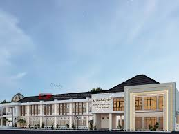 www architect com creative indo