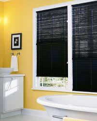 258 best window treatments images on pinterest window coverings