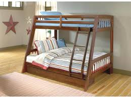Sydney Bunk Bed Bunk Bed Sale Mattress Melbourne Beds Sydney