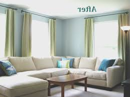 home interiors painting ideas for home interiors paleovelo com
