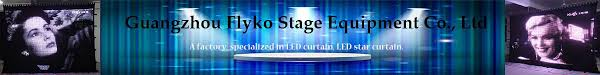 Curtain Dancing Aliexpress Com Buy Style Video Tri Color Lighting Soft P20
