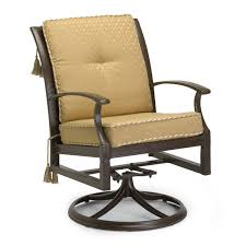 Maternity Rocking Chair Swivel Rocking Patio Chairs Ideas Home U0026 Interior Design