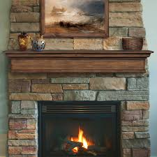 pearl mantels pearl mantels savannah shelf