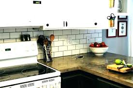 tile kitchen wall designs for kitchen walls ceramic tile for kitchen wall ceramic for