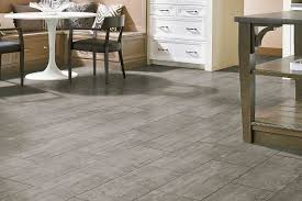great vinyl laminate planks vinyl plank flooring or laminate all
