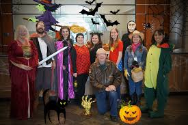 is spirit halloween open on labor day research guides blog research guides at national university