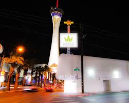 Google Maps Las Vegas Strip by Las Vegas Strip Dispensary Essence Medical Marijuana Shop