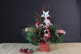 home décor christmas decorations u0026 seasonal merchandise in
