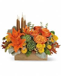 unique thanksgiving centerpieces for your table