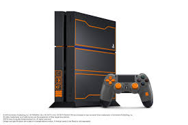 black ops 3 xbox one black friday get black ops 3 delivered at midnight by amazon in limited areas