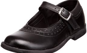 Footwear Manufacturer And Exporter Of Artificial Leather Synthetic Leather