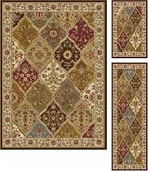 furniture fabulous 10x12 rugs ikea 10x13 area rugs lowes white