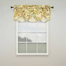 kitchen curtains sears 2017 including at picture with waverly